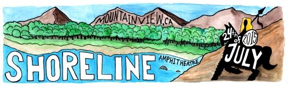 7-24 Shoreline