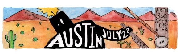 7-28 Austin