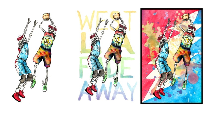 wla-fadeaway-set