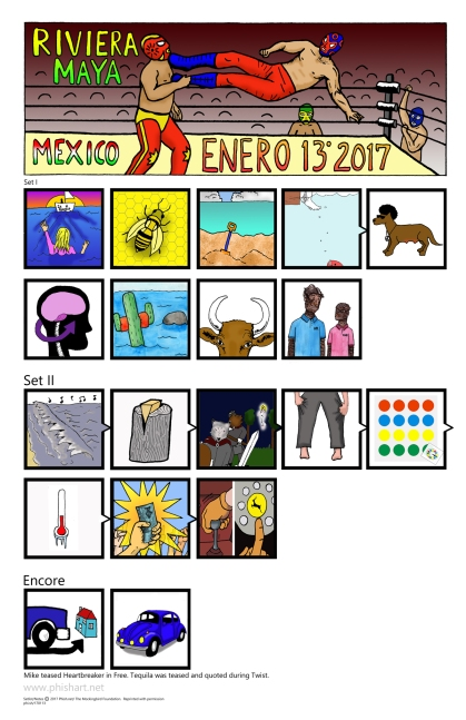 1-13-17-riviera-maya-web
