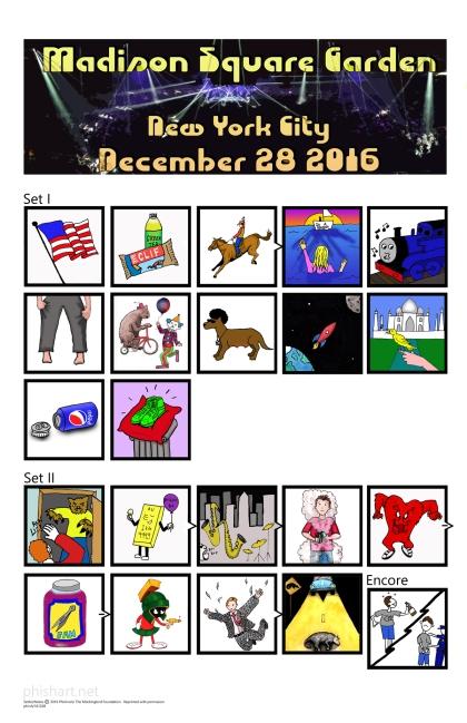 12-28-16-msg-web