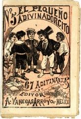 jose_guadalupe_posada_el_pequeno_adivinadorcito_chapbook_cover_ca-_1900