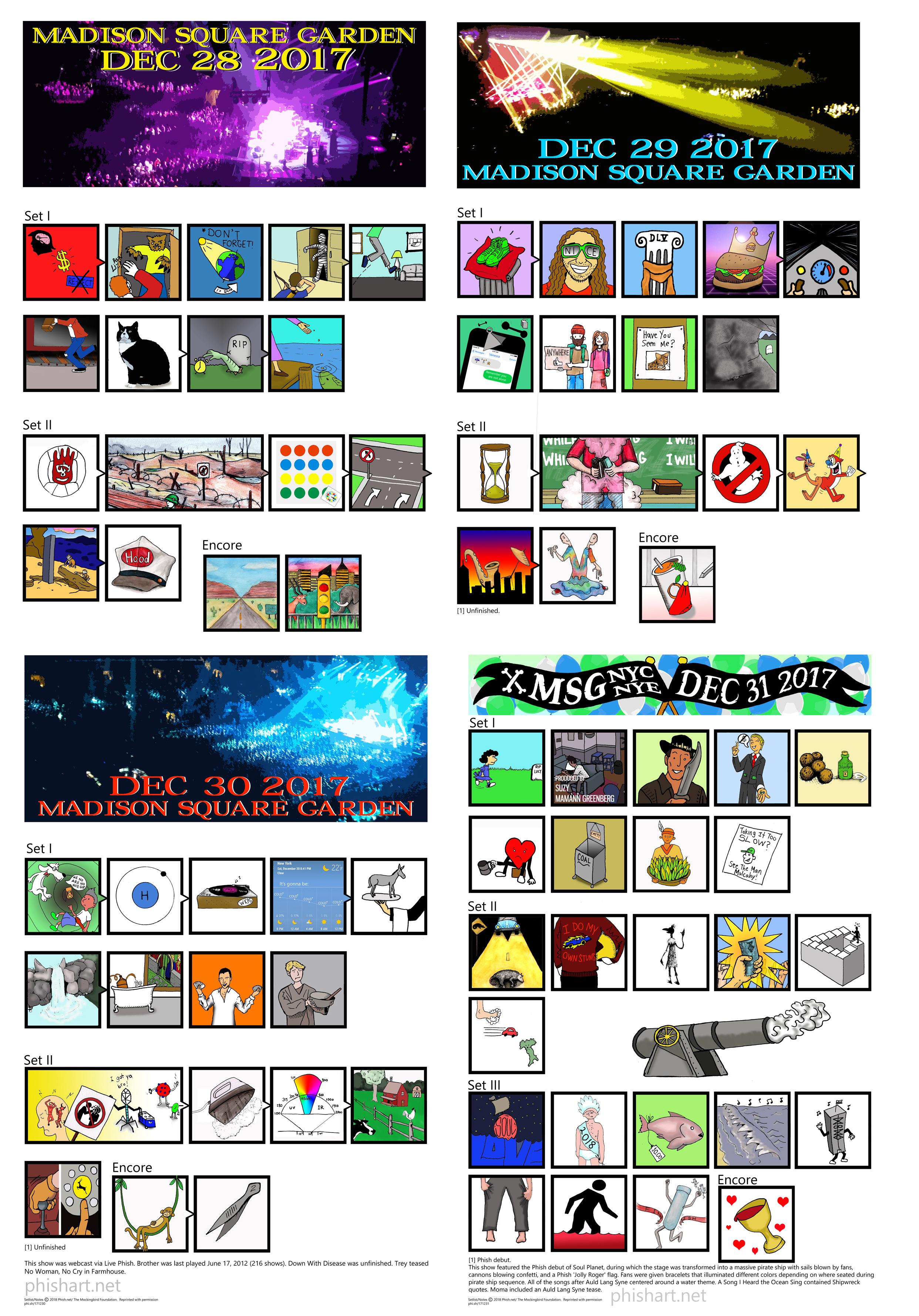 12-28-17 copy - Copy - Copy.jpg
