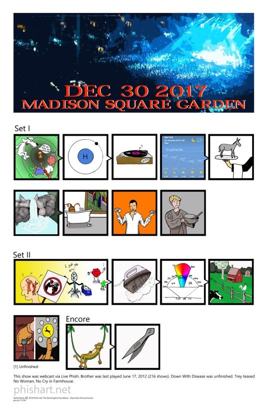 12-30-17 copy - Copy