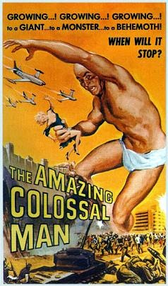 600full-the-amazing-colossal-man-poster