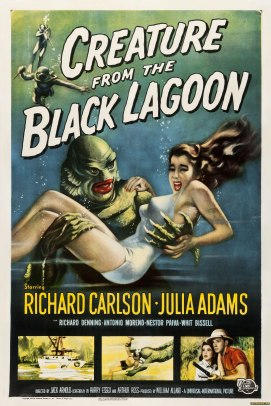 creature_from_the_black_lagoon