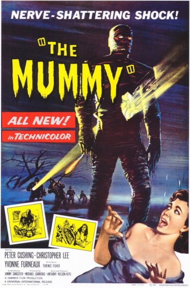 the-mummy-movie-poster-1959-1020143992