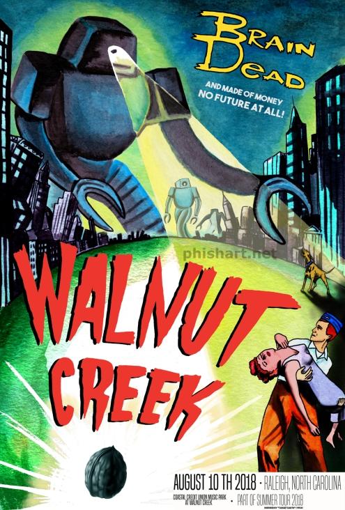 walnut creek web