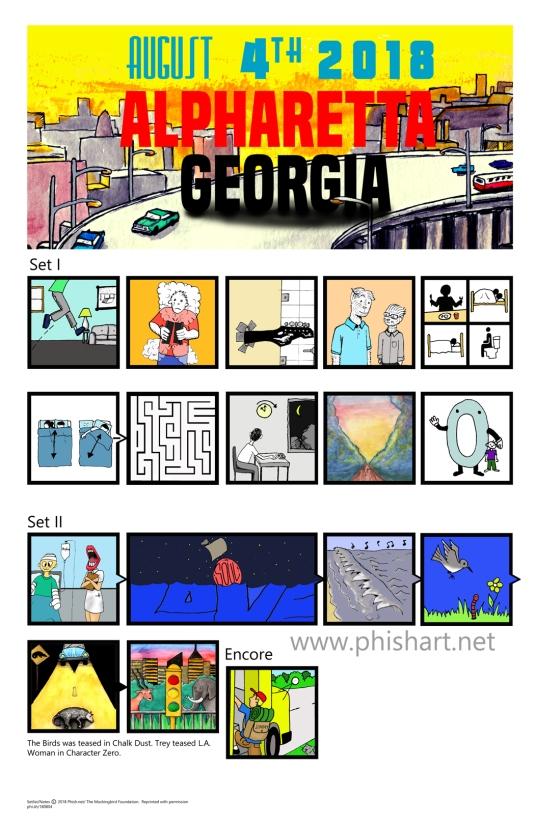 8-4-18 Alpharetta II web