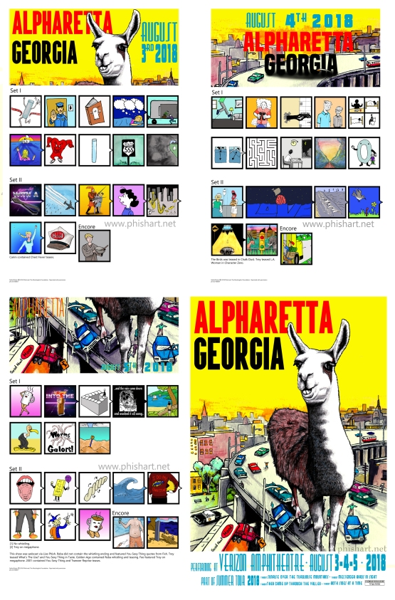 Alpharetta setlists.jpg