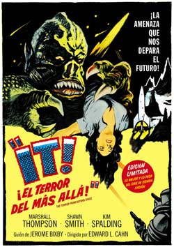 It-The-Terror-from-Beyond-Space-1958-Movie-7
