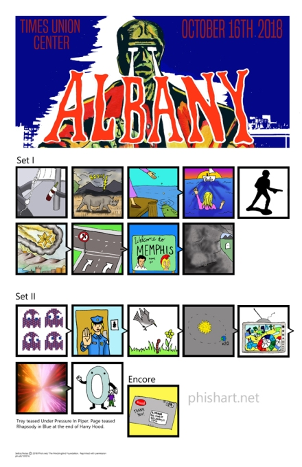 10-16-18 Albany I web