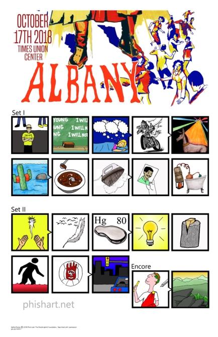 10-17-18 Albany II web