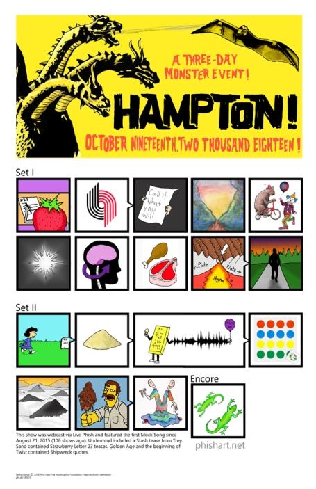 10-19-18 Hampton I web
