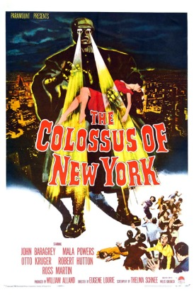 affiche-le-colosse-de-new-york-the-colossus-of-new-york-1958-2