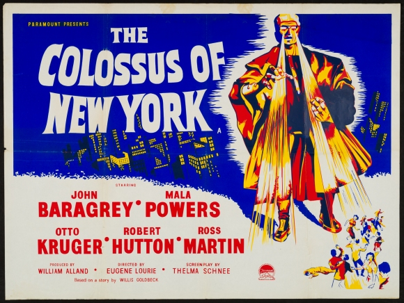 colossus_of_new_york_UKquad