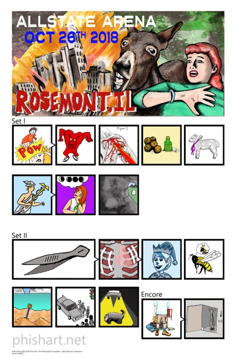 10-26-18 Rosemont I web