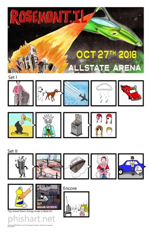 10-27-18 Rosemont II web