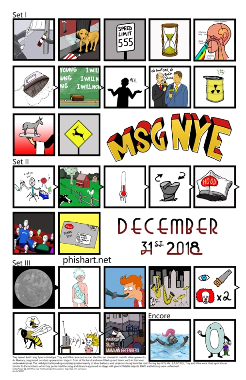 12-31-18 msg iv web