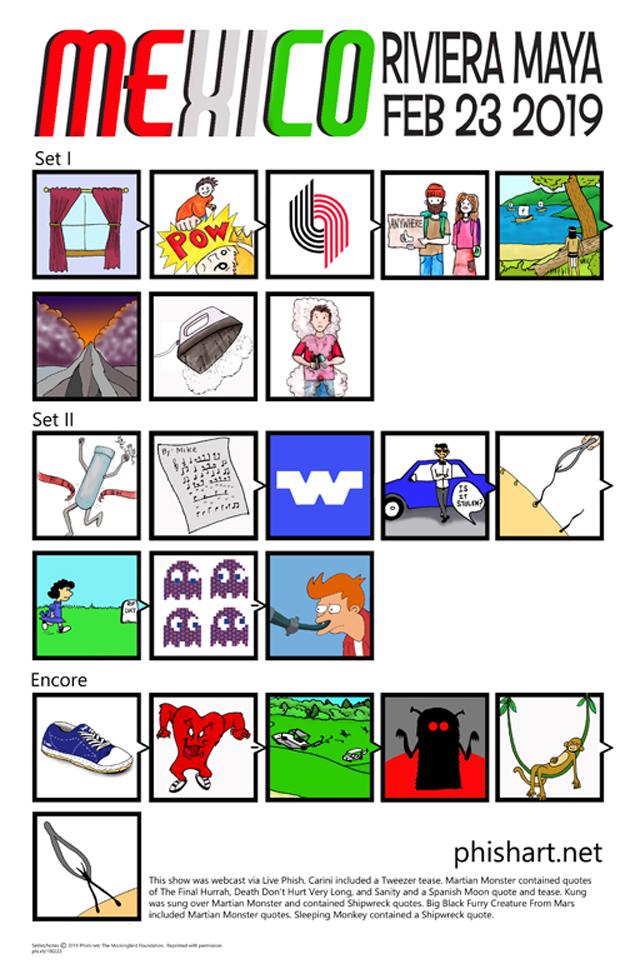 2-23-19 Mexico III copy - web