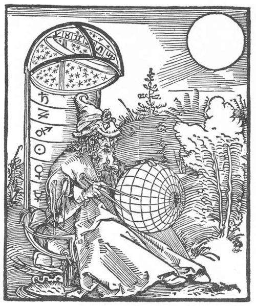 500px-Albrecht_Dürer_-_Astronomer_-_WGA7130