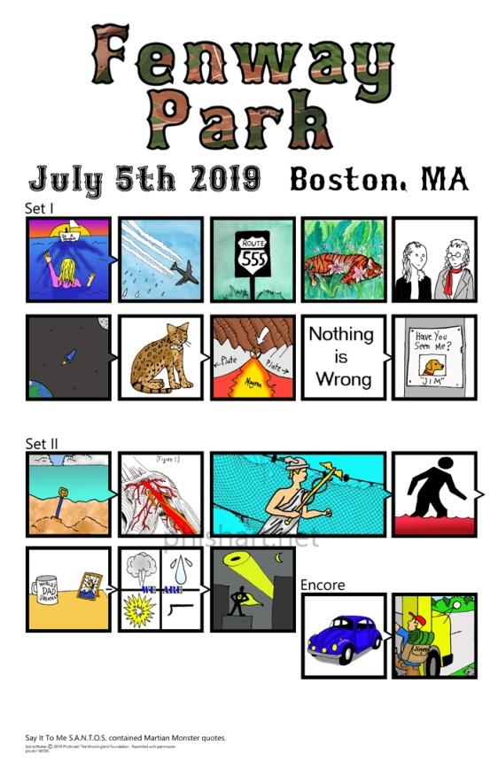 7-5-19 Fenway web