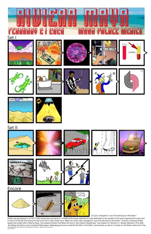 2-21-20 Riviera Maya I web