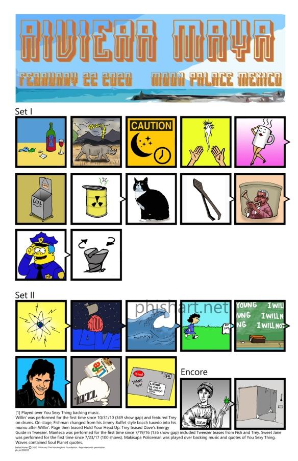 2-22-20 Riviera Maya II web